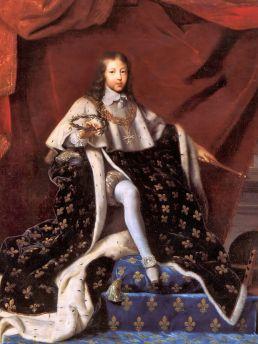 1024px-Louis_XIV_1648_Henri_Testelin.jpg