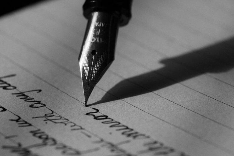 scrivere-biografia-personale-768x512.jpg