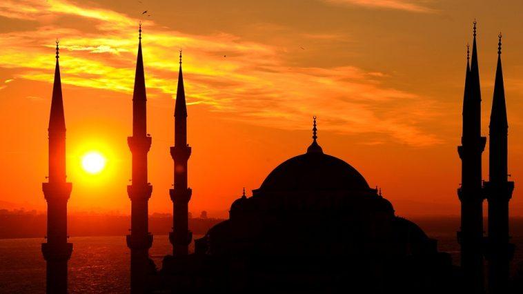 Islam-1-758x426.jpg