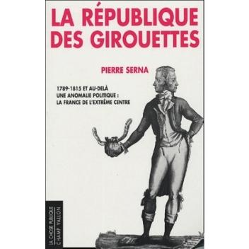 la-republique-des-girouettes-9782876734135_0