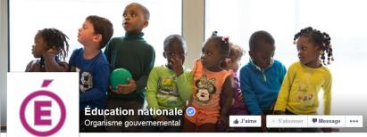 Éducation-nationale