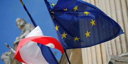 des-europeennes-cruciales-pour-l-ue-et-pour-les-partis-francais