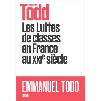 Les-Luttes-de-claes-en-France-au-XXIe-siecle