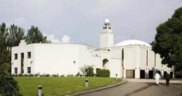 mosquée-lyon
